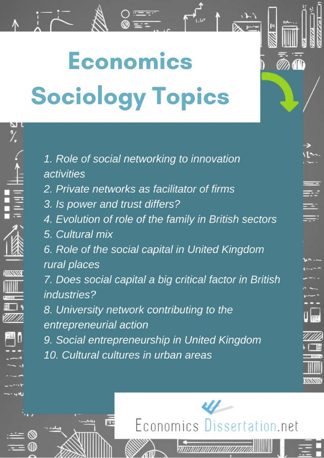 Sociology dissertation titles essay on helping the poor