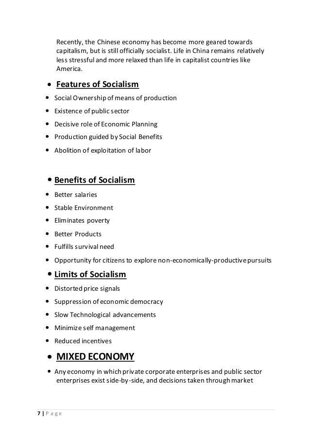 Economics pdf dolapgnetband economics pdf fandeluxe Image collections