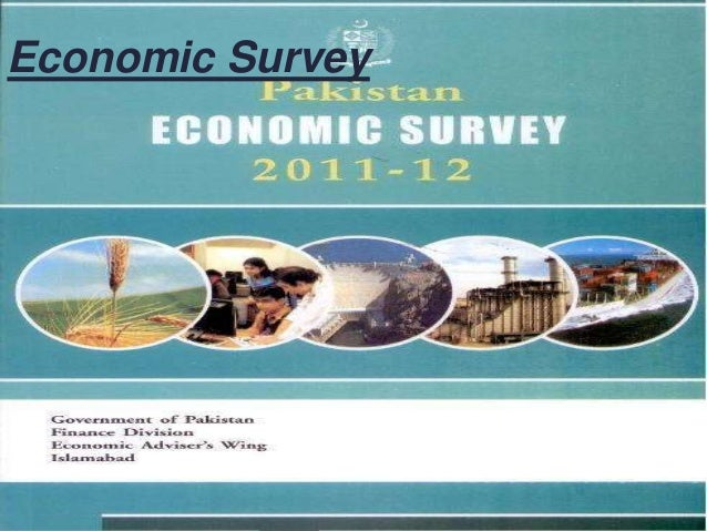 economic survey 2013 The 2013-14 dairynz economic survey is the ninth annual survey of dairy farmers using dairy farm business data from dairybase.