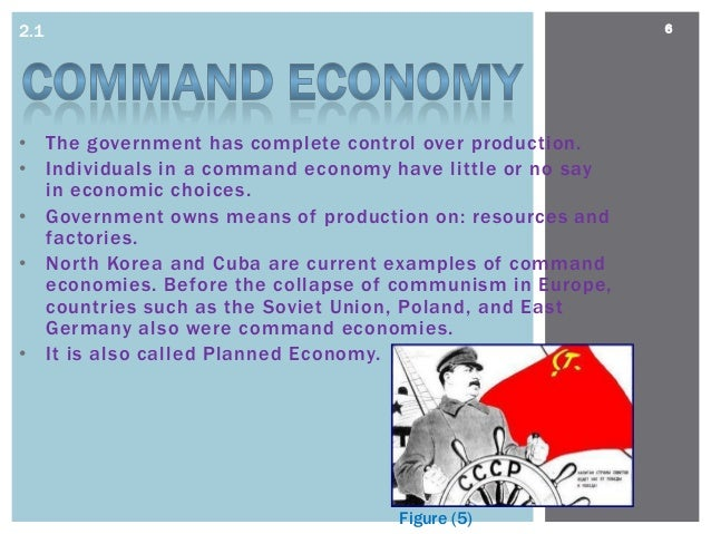 economic system essay Get an answer for 'what are the types of economic systems' and find homework help for other business questions at enotes.