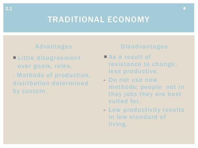 economic growth disadvantage and advantage Advantages and disadvantages of development advantages and disadvantages of development theories advantages of economic growth theory of.