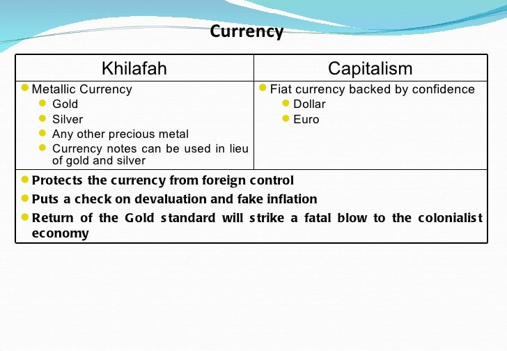 a history of capitalism an economic system Capitalism—the economic system that currently dominates the world—has existed in since the beginning of human history an economic system labeled as.