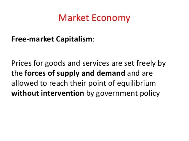 economic system economic systems 9
