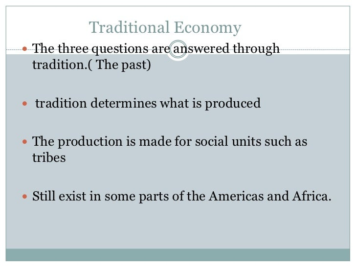 A discussion on chinas struggle from a command to a market economy