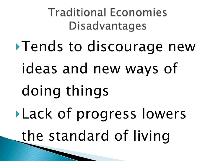 advantages and disadvantages of financial liberalization Keywords: financial liberalization, poverty, channels of influence  advantage of  the new opportunities of the market place as offered by microfinance, and to.