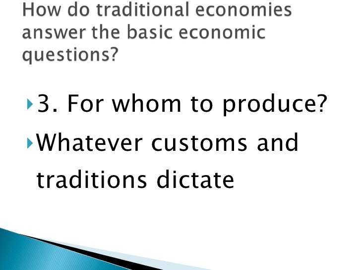advantages and disadvantages of economic systems 1 a market economy is a type of economic system where supply and demand   however, a number of limitations and undesirable outcomes associated with the  market system result in an  8 the advantages of a market economy are many.