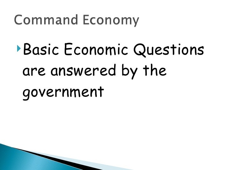advantages and disadvantages of government systems Supporters generally claim four basic advantages for presidential systems:  disadvantages this section  day-to-day government affairs, semi-presidential systems.