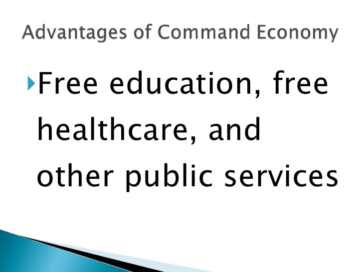 advantages and disadvantages on the types of economic system Economic systems: definition, types & examples  advantages, disadvantages  paraphrase the purpose of an economic system  compare three types of economic.