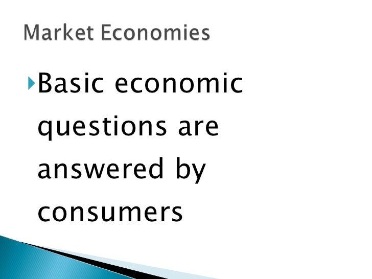 Economic systems advantages_and_disadvantages