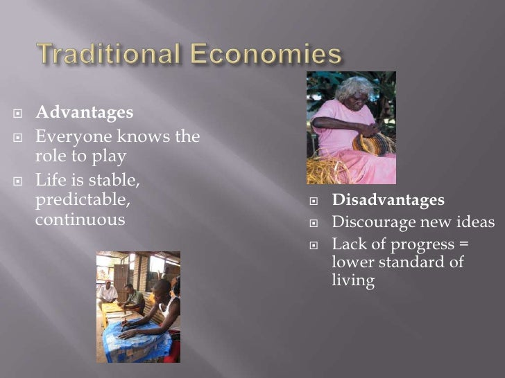 advantages and disadvantages of movement of labour economics essay Though the term, 'division of labor' is applied in the field of economics, yet infact division of labor in modern society is not limited simply to labor but applies to all the factors of production and exists beyond the purely economic field.