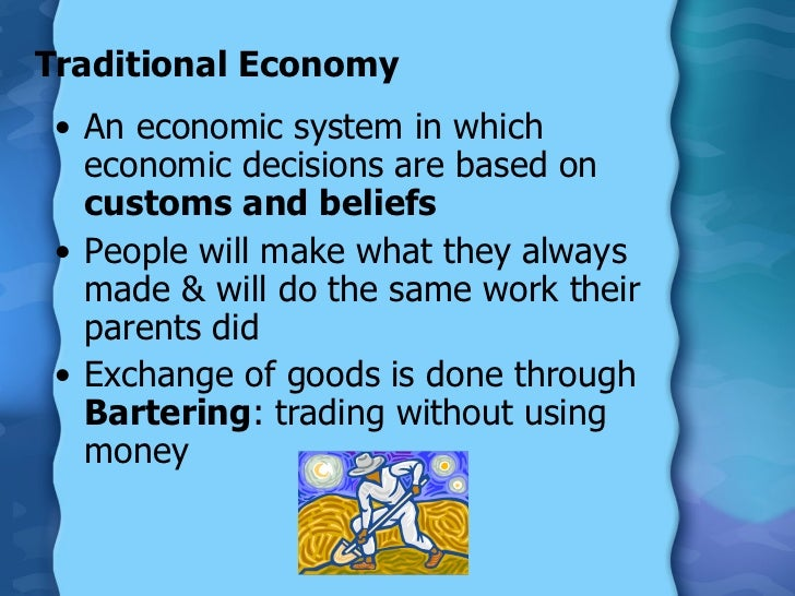 how market systems cope with economic scarcity economics essay The fundamental problem of economics is said to be scarcity - the idea that wants (demand) is greater than the resources we have  economic systems do not have to.