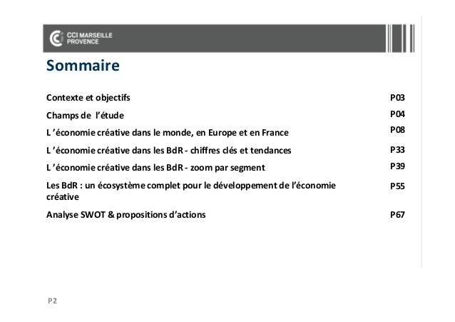 Chambre De Commerce Et D Industrie Mille Provence Wikipédia