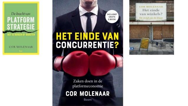 Prof. Dr. C.N.A. Molenaar cor@cormolenaar.nl