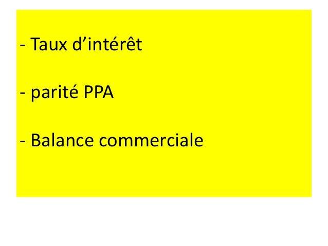 Cours acheteur ‹cours vendeur - La différence est la commission du cambiste - Ecart en pourcentage : base cours vendeurs E...