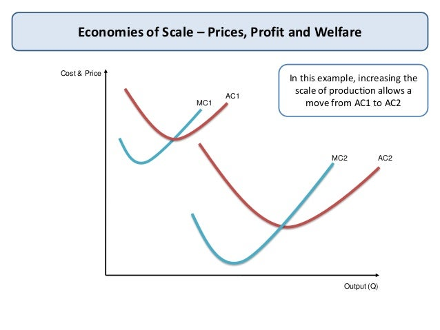 """economies of scale in household consumption Information on household expenditure or """"consumption"""" is crucial for a broad  range of economic  calculating economies of scale in household consumption."""