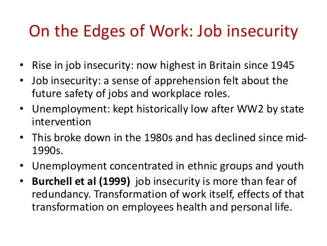 effects of unemployment in pakistan Check out our top free essays on effects of unemployment in pakistan to help you write your own essay.