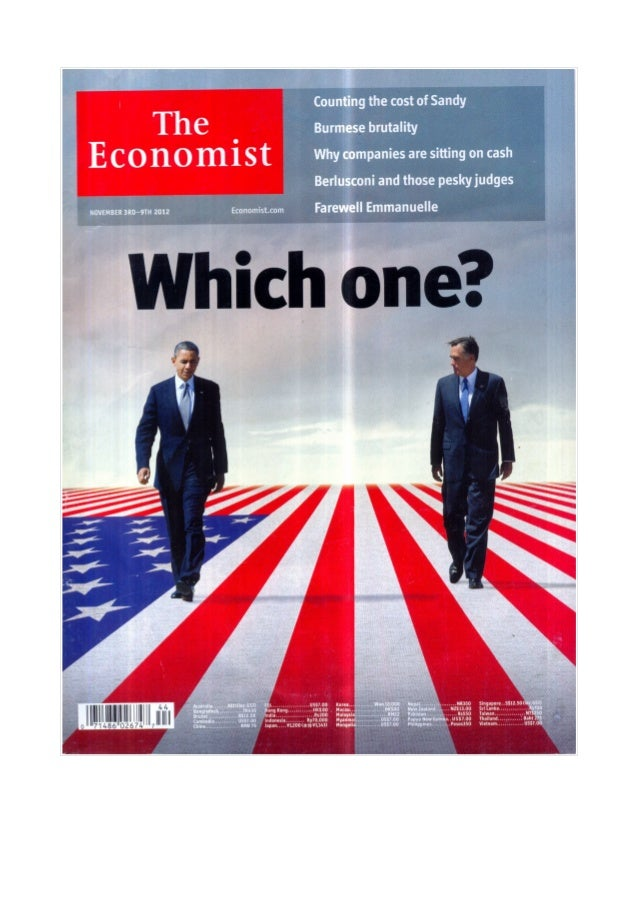 "Srijan gets coverage in ""The Economist"""