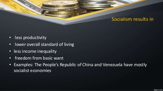 forms of society utopias and capitalism essay For it has not only changed the entire political form and economic structure of our society but utopian socialism capitalism to socialism human society.