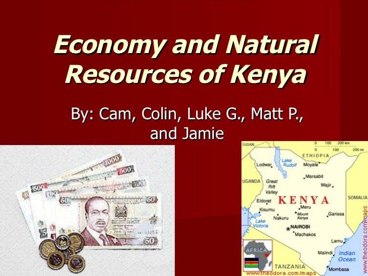 The Unit Economics Of A Business