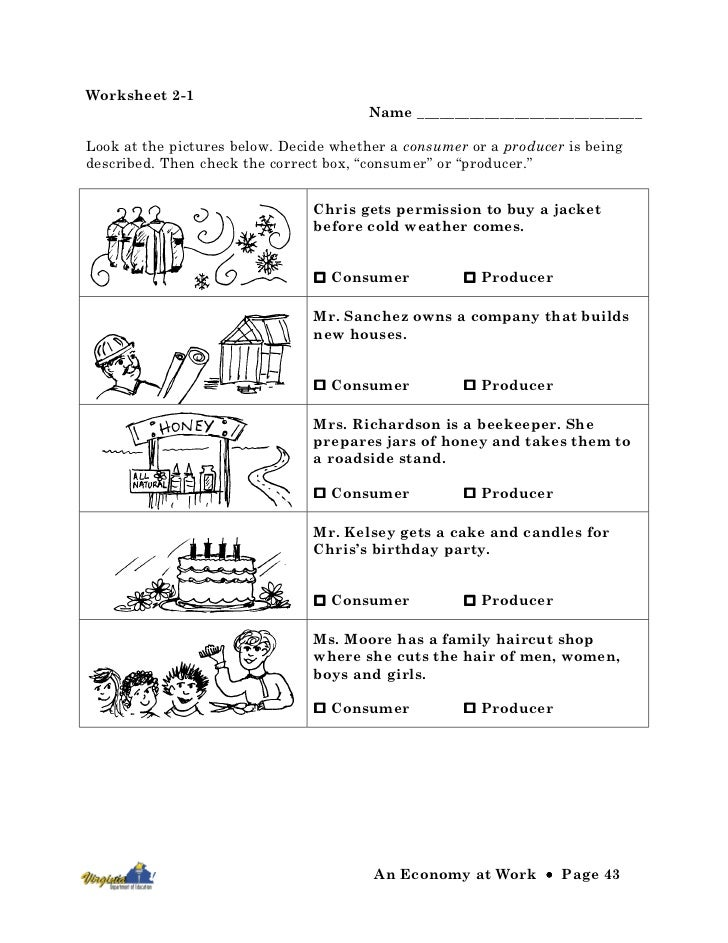 interdependence worksheet free worksheets library download and print worksheets free on. Black Bedroom Furniture Sets. Home Design Ideas
