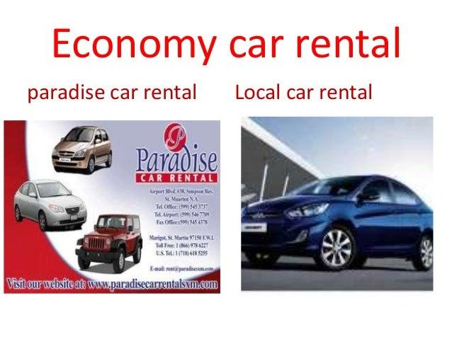 economy car rental driverlayer search engine. Black Bedroom Furniture Sets. Home Design Ideas