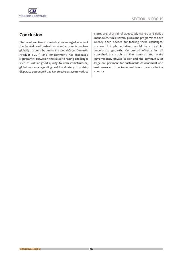 30ECONOMY MATTERS FOCUS OF THE MONTH next three years, (between 2009-10 and 2011-12), when theeconomysufferedslowdowningro...