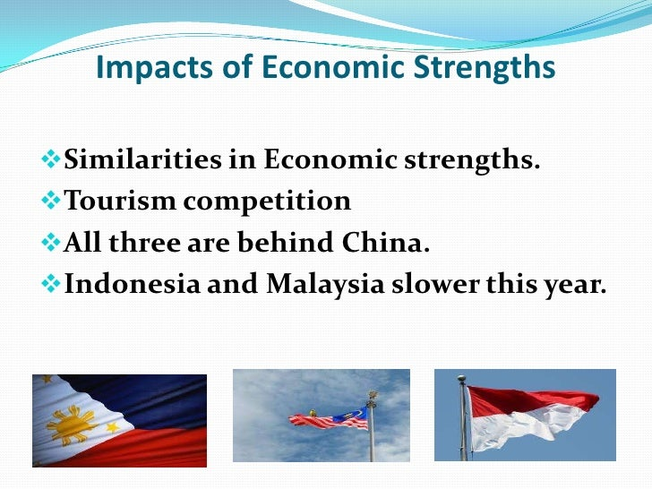 inflation and its impacts in malaysia Inflation – impacts on the economic growth of nigeria by doublegist | published: june 5, 2013 inflation – impacts on the economic growth of nigeria inflation – impacts on the economic growth of nigeria a macroeconomics problem facing nigeria, and the most disturbing, is the problem of inflation.