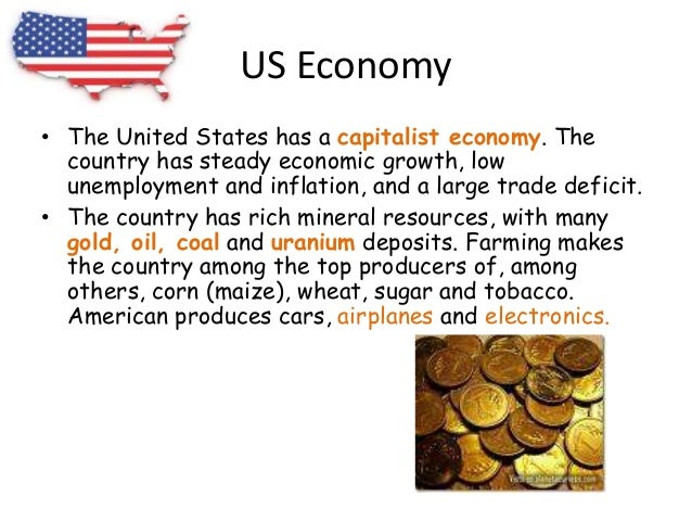 the principles of economic growth in the united states Economic growth the kemp commis-sion suggested that its general principles for tax reform would almost double us economic growth rates over the next  provide an economic boon to the united states or impede economic growth in this paper, we reexamine the relation.