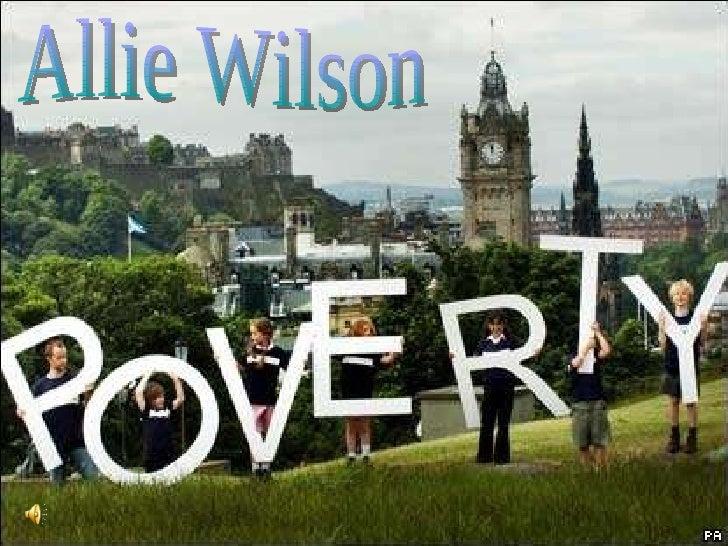 Allie Wilson