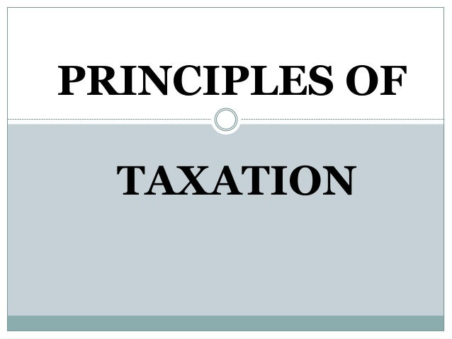 report principles of economics taxation and On the principles of political economy and taxation by david ricardo share post:  library of economics and liberty 1999  book cover.