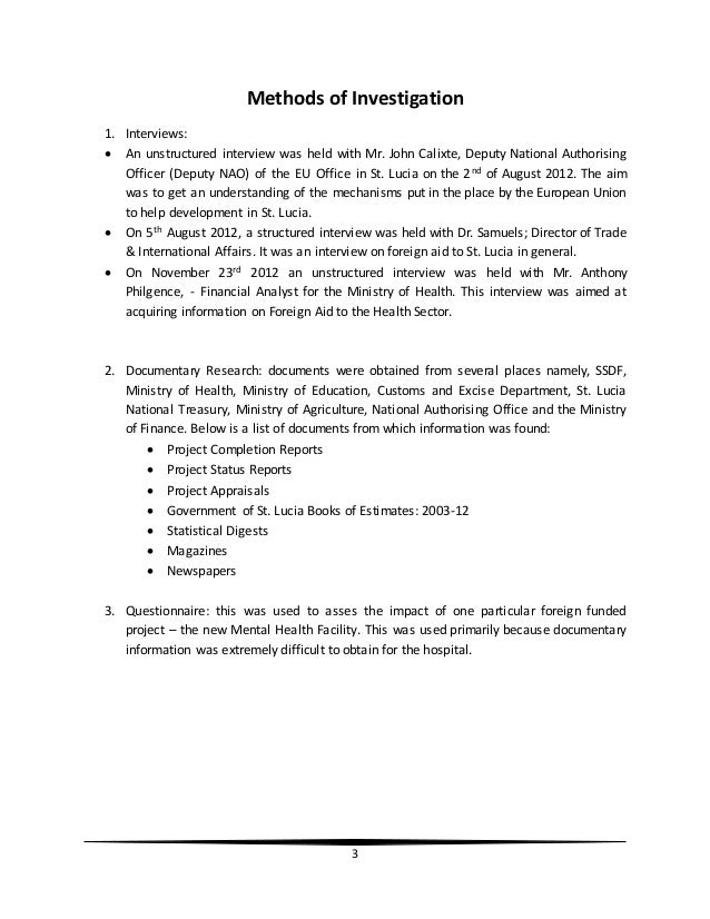 economics sba Economics school-based assessment 2013-14 name rasheed thomas subject economics teacher ms collins title an investigation into the operations of alpart.