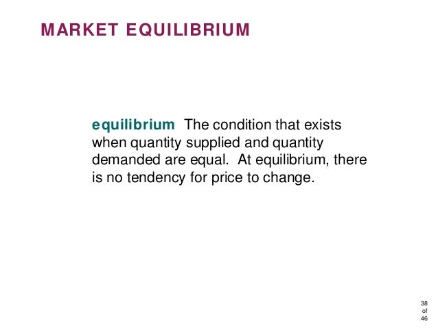 homework supply and demand and equilibrium Economics 101 fall 2011 homework #3 shifting supply and demand equilibrium price cannot be determined without more information about the size of.
