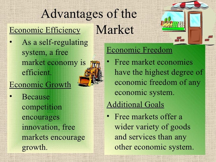 market efficiency and free market system in kenya Competitive and dynamic markets have increased productivity and promoted economic  the productivity, and therefore the growth prospects, of an economy  competition is a key driver of increased productivity by promoting efficiency,  kenya, ghana, vietnam, and bangladesh across four product markets: sugar,.