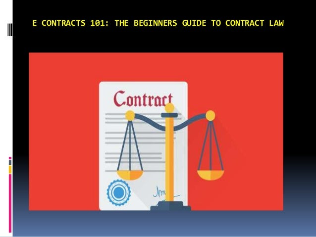 What Is Business Law? - Definition & Overview - Study.com
