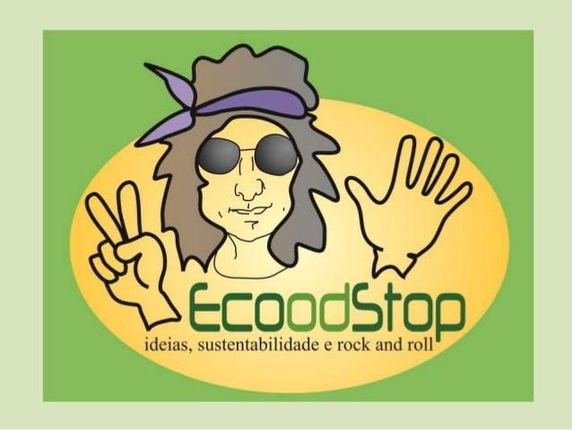 WOODSTOCK ECWOODSTOCK ECOODSTOCK ECOODSTOP ECOODSTOP Disponível em: www...