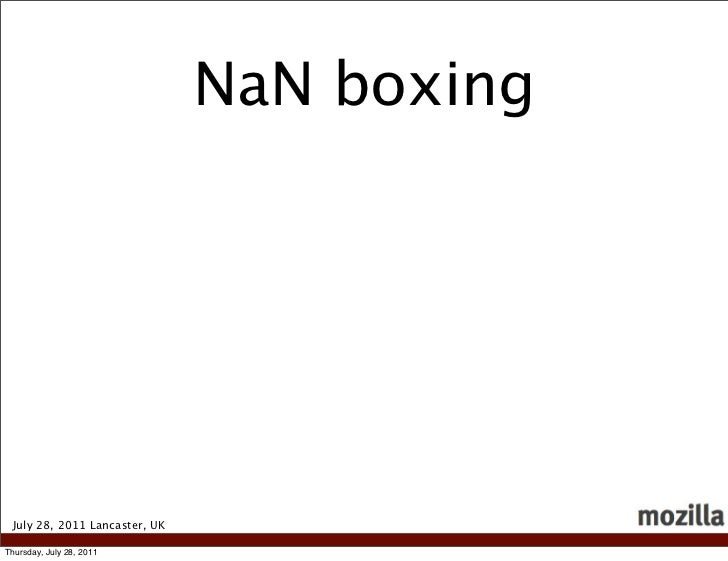 NaN boxing July 28, 2011 Lancaster, UKThursday, July 28, 2011