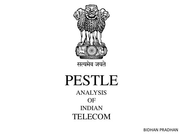 pest analysis of telecom industry Free essays on pest analysis of telecom industry for students use our papers to help you with yours 1 - 30.