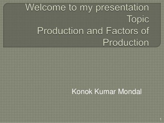Konok Kumar Mondal 1