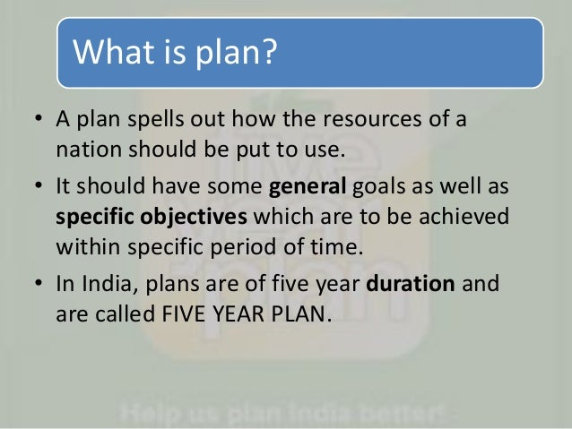 12th five year plan The niti aayog has completed the appraisal of the twelfth five-year plan, which will be placed before its governing council that is chaired by prime minister narendra modi.