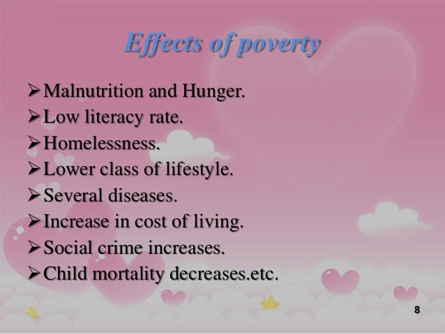 poverty literacy Return to the lindy boggs national center for community literacy homepage   center for population, poverty and public policy studies/ international.