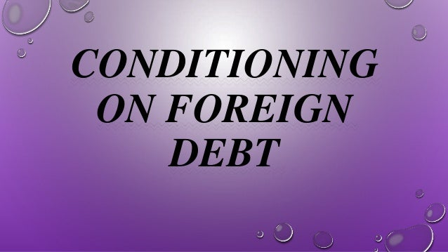 """imf loan s negative effect jamaica and And the world bank and the imf began to provide loans to aid jamaica's economic development the film jamaica develop a thriving economy, the loans did not generate enough capital to pay back the loans borne in part out of calls to address development's negative """"side effects""""8 the millennium development."""