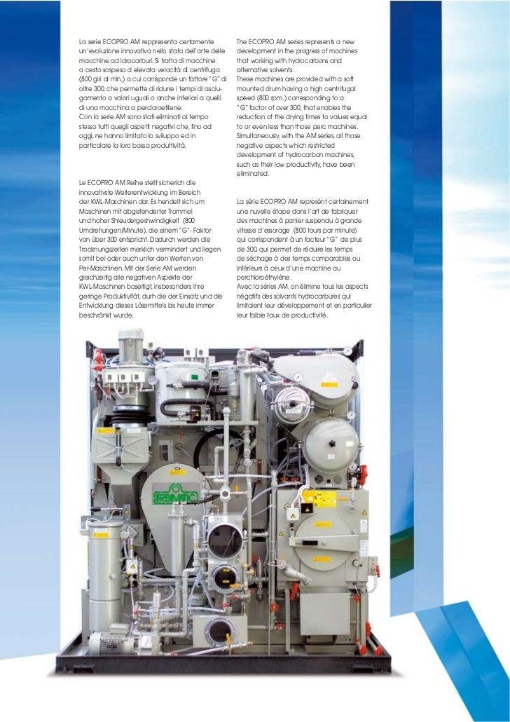 Ecopro am-918 Slide 2