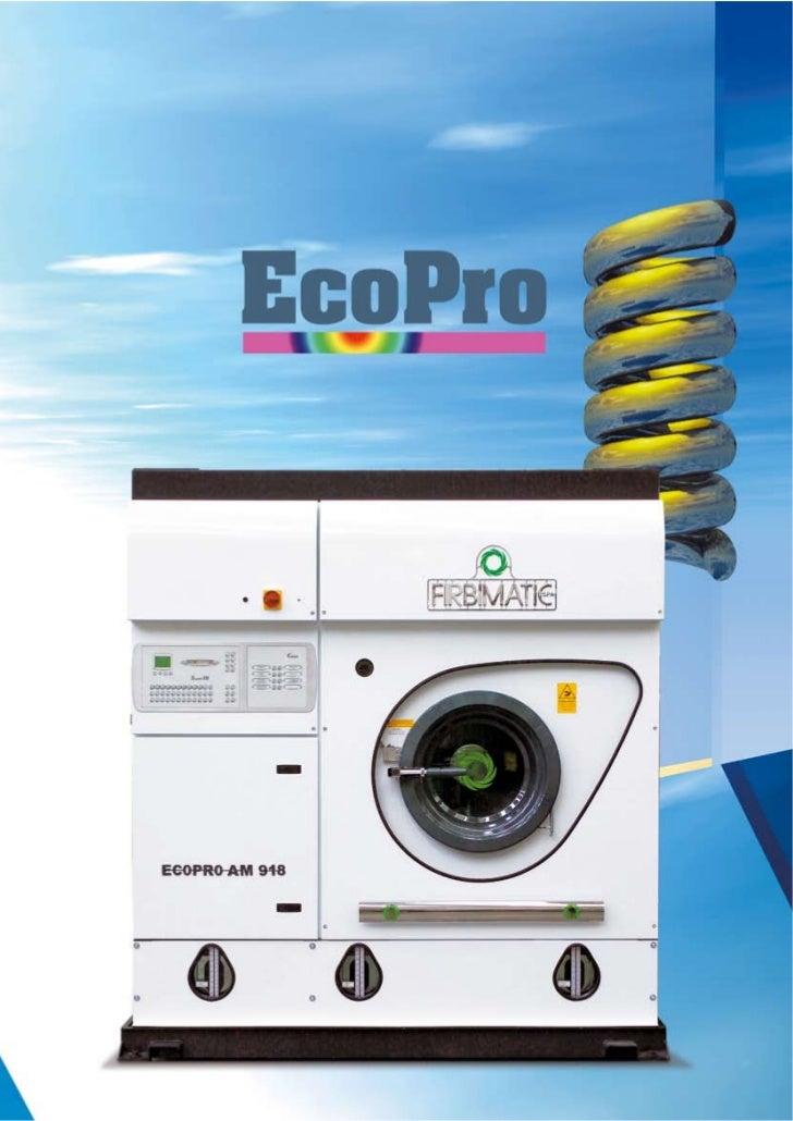 Ecopro am-918 Slide 3
