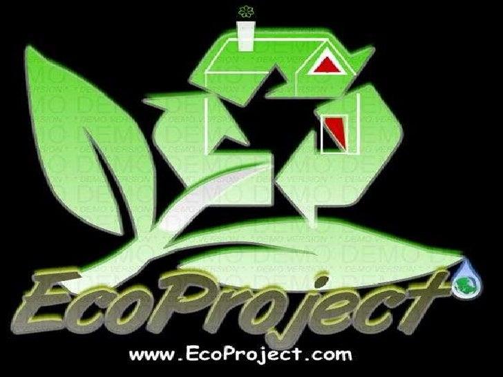 MISIÓN  Fabricar casas mediante un proceso ecológico a base de madera y concreto con baja producción de CO2, incluyendo pa...