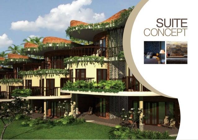 Eco Resort Dev Brochure Small