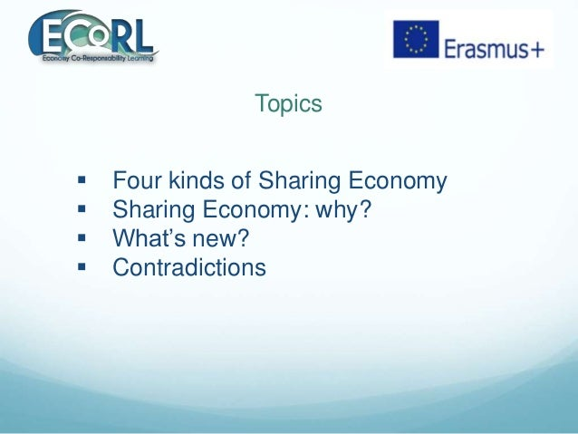 Ecorl oer-it-upf-sharing-economy-pp-video Slide 2