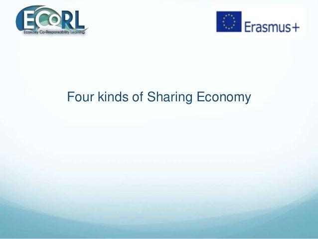 Ecorl oer-it-upf-sharing-economy-pp-video Slide 3