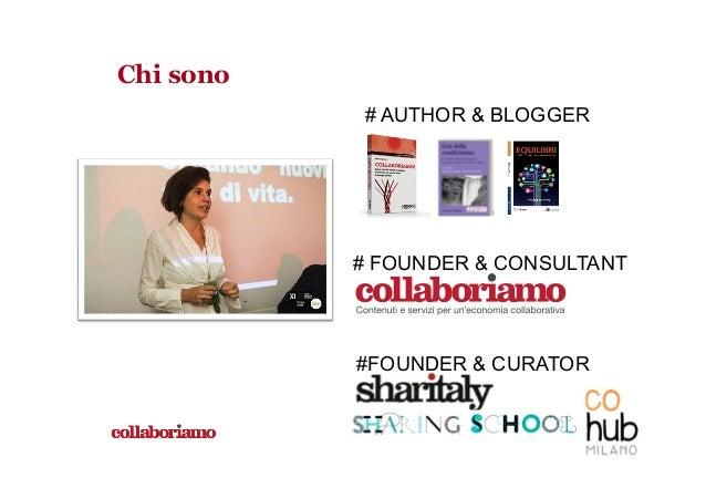 Ecorl oer-it-upf-sharing-economy-slide Slide 2