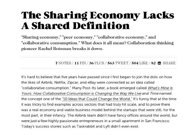 Ecorl oer-it-upf-sharing-economy-slide Slide 3