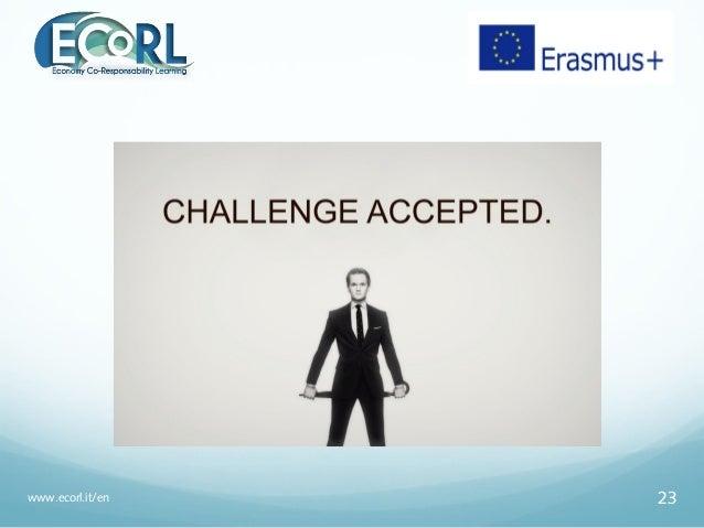 www.ecorl.it/en 23